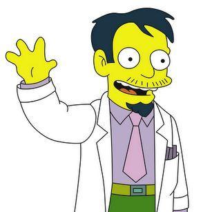 Un doctor te da cinco píldoras y te dice que tomes una cada media hora. ¿Cuánto te durarán las píldoras?