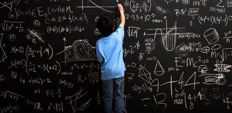 Divide 30 entre 1/2 y súmale 10. ¿Cuál es el resultado?