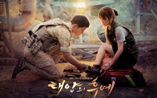 29298 - ¿Séras capaz de reconocer a estos actores y actrices de Corea del Sur?