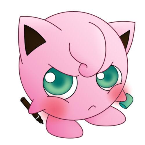 ¿De qué Pokemon evoluciona jigglypuff?