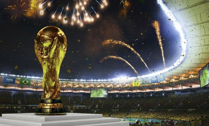 ¿Quién tiene más Mundiales de fútbol?