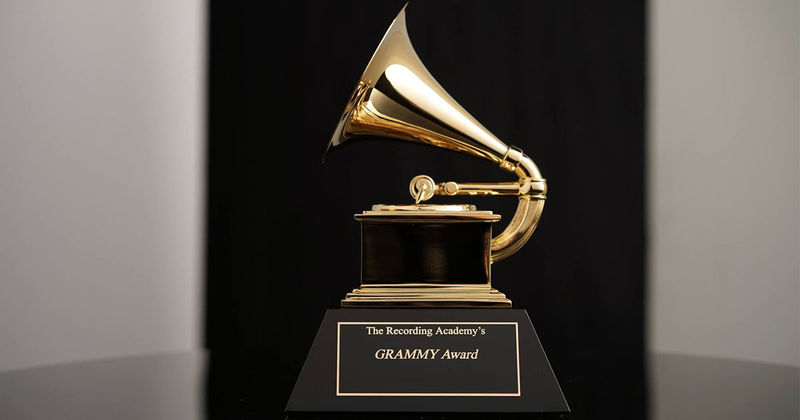 ¿Quién tiene más Grammy's?