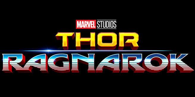 En el segundo trailer de Thor Ragnarok. ¿Cómo se llama el demonio con el que lucha Hulk?