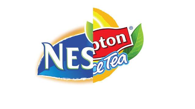 ¿Y si hablamos de tés?