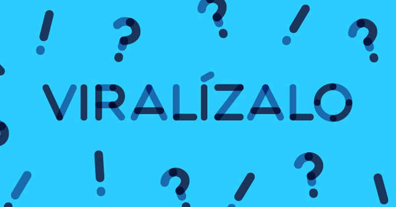 29342 - ¿Cuánto sabes de Viralízalo?