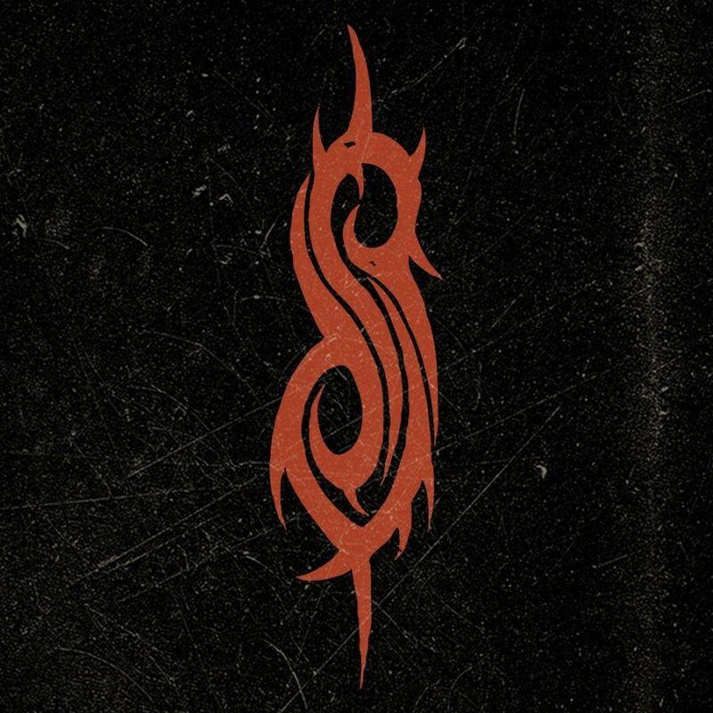 ¿Te sabes todas las canciones de Slipknot?
