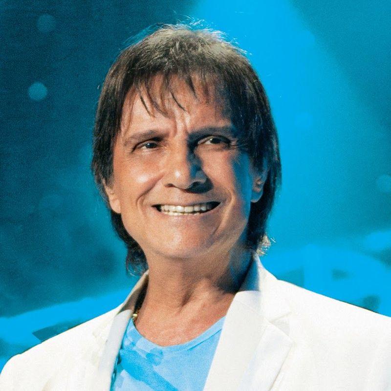 Roberto Carlos (futbolista) vs Roberto Carlos (cantante)