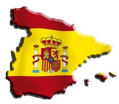 ¿Desde cuando existe el Reino de España?