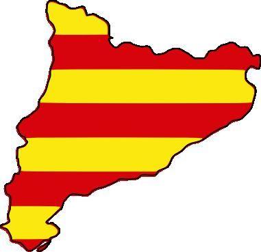 ¿Existió el Reino de Cataluña?