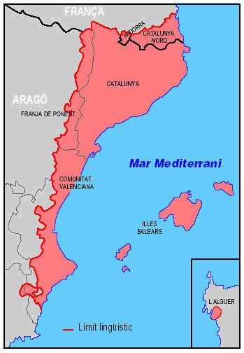 ¿El catalán es un idioma o un dialecto?