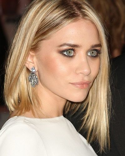 ¿Mary‑Kate Olsen o Ashley Olsen?