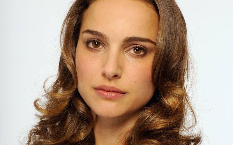 ¿Natalie Portman o Keira Knightley?