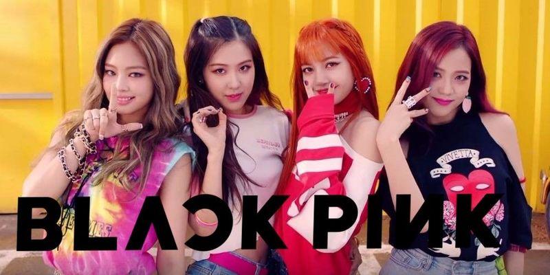 29388 - ¿Conoces a estos idols del K-pop? Parte IV