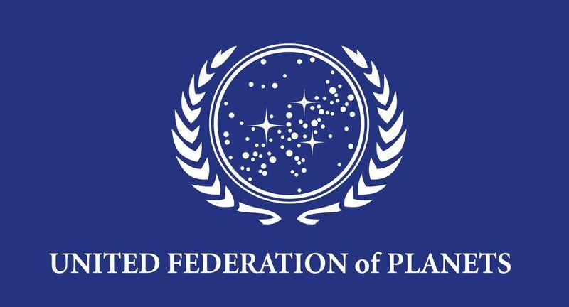 ¿Quién fue presidente de la Federación Unida de Planetas durante 2184-2192?