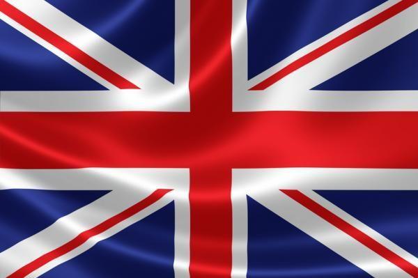 ¿Quién era el líder de Inglaterra durante la guerra?
