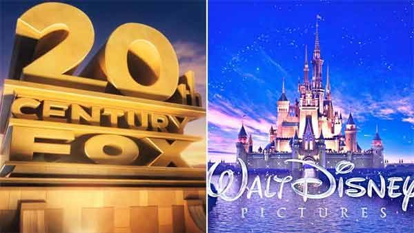 20th Century Fox o Walt Disney Pictures
