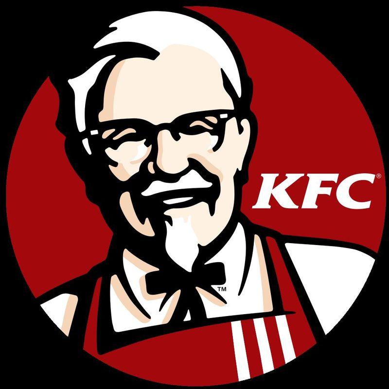 El pollo del Kentucky hace impotente a los negros