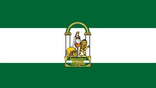 29490 - ¿En qué provincia de Andalucía serías más feliz? Haz este test si en el otro test te tocó Andalucía.