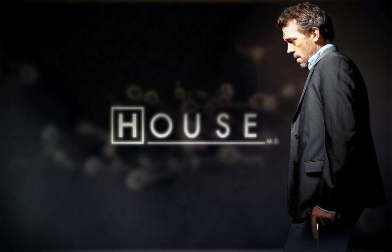 29492 - ¿Cuánto sabes de la serie House M. D.?