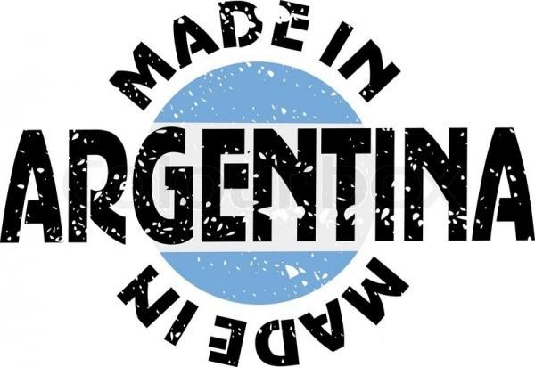 29514 - ¿Puedes asociar estos inventos argentinos con sus respectivos creadores?