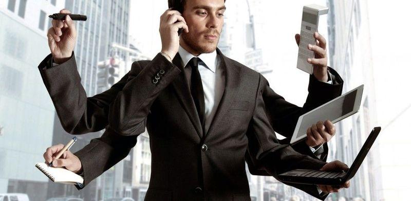 ¿En qué época te gustaría trabajar como ayudante de agente?