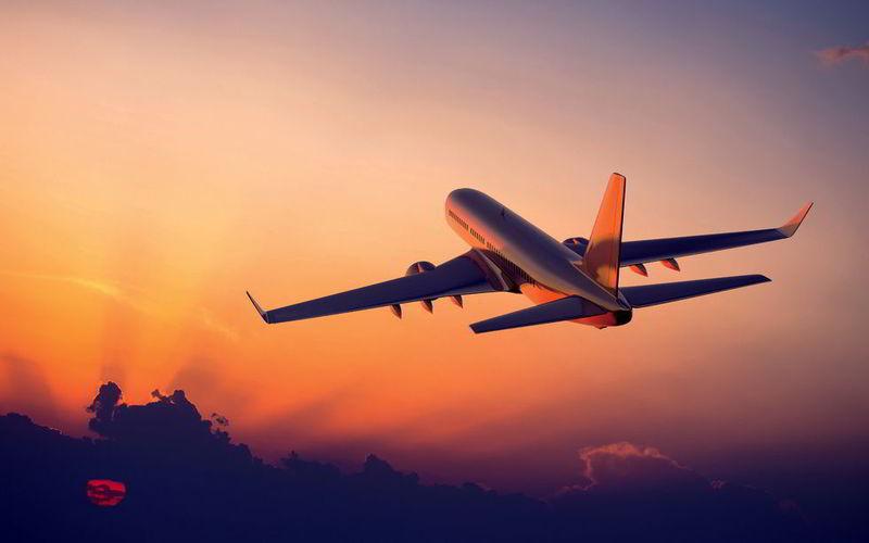 ¿Si tuvieses que viajar a un sitio de España, con qué medio de transporte preferirías hacerlo?