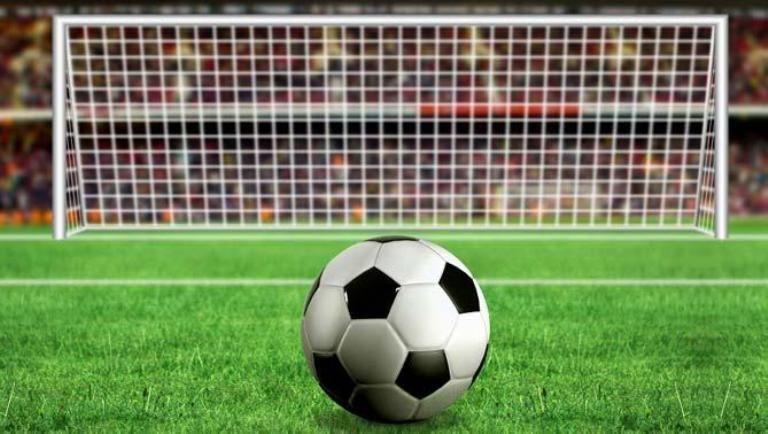 ¿De qué equipo de fútbol eres?