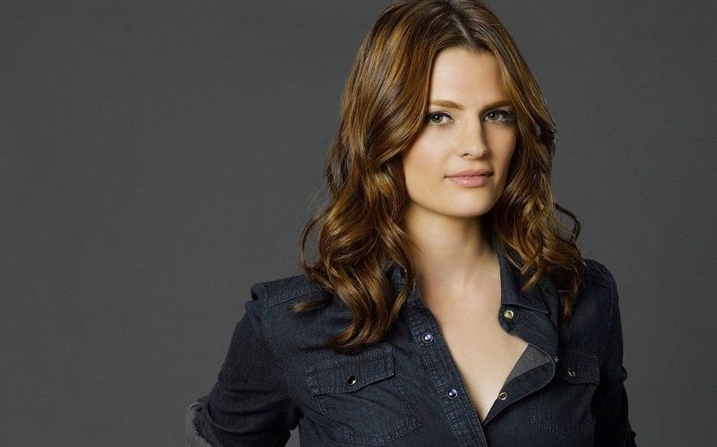 Kate Beckett (Castle)
