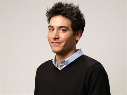 Ted Mosby (HIMYM)