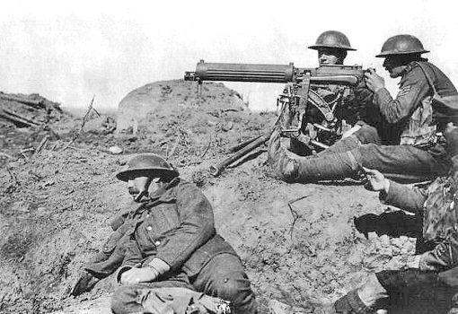 ¿Cuál de estos países NO era uno de los países aliados durante la Primera Guerra Mundial?