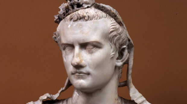 ¿Quién NO fue Emperador de Roma?