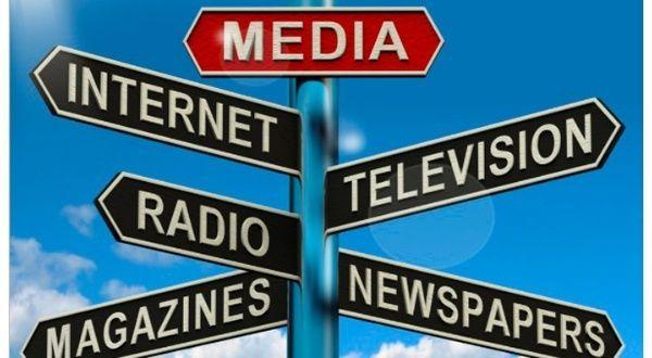 29651 - ¿Son pesados nuestros medios de comunicación?