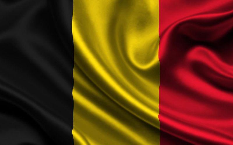 Elige entre estos dos sitios de Bélgica.
