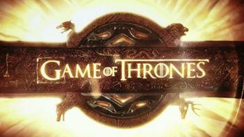 29684 - Game Of Thrones: ¿Quién es el mejor en combate? (Parte 1)