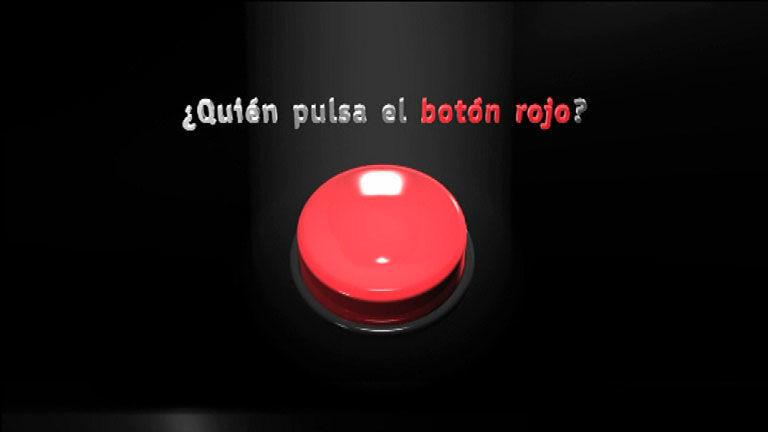 Te llega un señor con una caja misteriosa con un boton y tienes que elegir