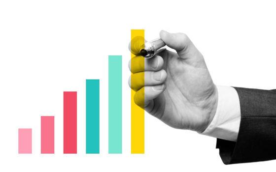 En economía, ¿Qué es el interés compuesto?