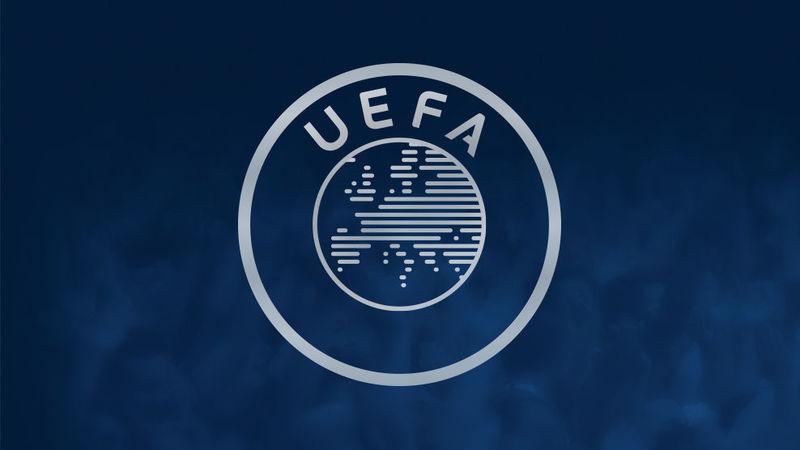 UEFA, ¿Significado?