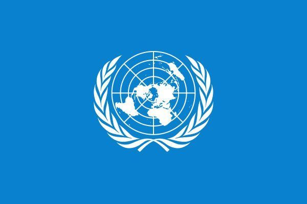 Una fácil, ¿Qué significa ONU?