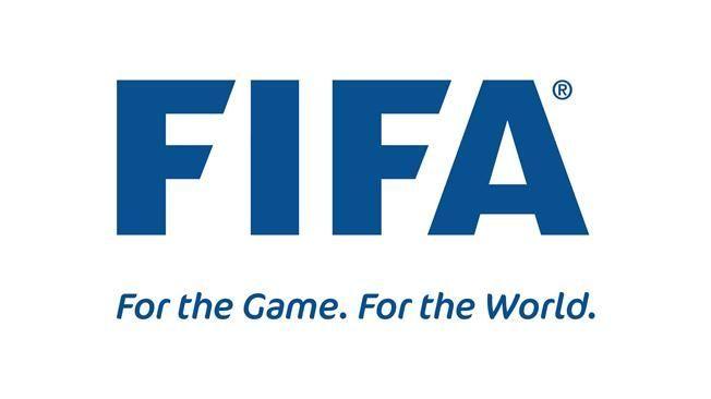 Otra deportiva las siglas FIFA significan...