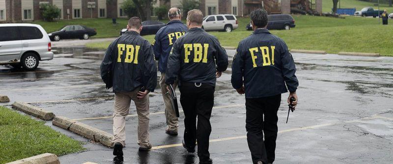 La siguiente en una organización mundialmente famosa pero, ¿Qué significa FBI?