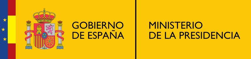 Volvamos a España, el significado de las siglas CNI es...
