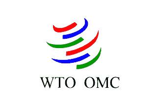El significado de WTO es...