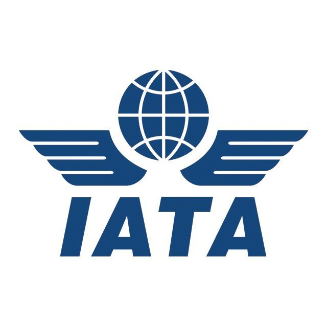 Las siglas IATA corresponden a...