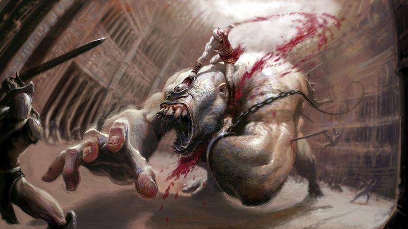 ¿Cuántos tipos de enemigos puedes controlar en toda la saga?