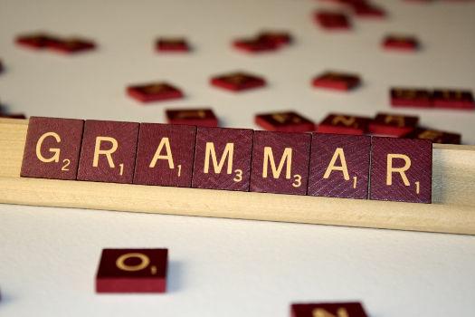 ¿Cuál de estas palabras es un sustantivo?