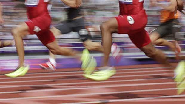 ¿Cuál de estos eventos deportivos YA NO es deporte Olímpico?