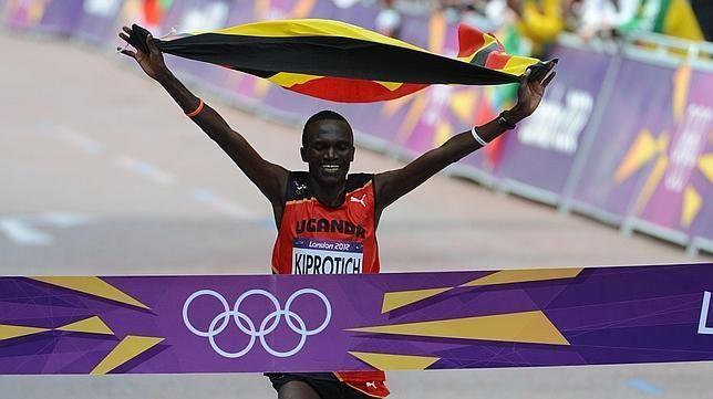 ¿Cuál es la distancia exacta de una prueba de maratón?