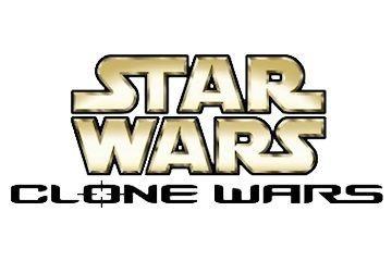 29742 - ¿Qué serías en las Guerras Clon?