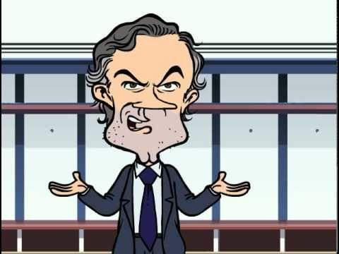 ¿A qué jugador del Madrid explota Mourinho continuamente y lo tiene como si fuera su esclavo?