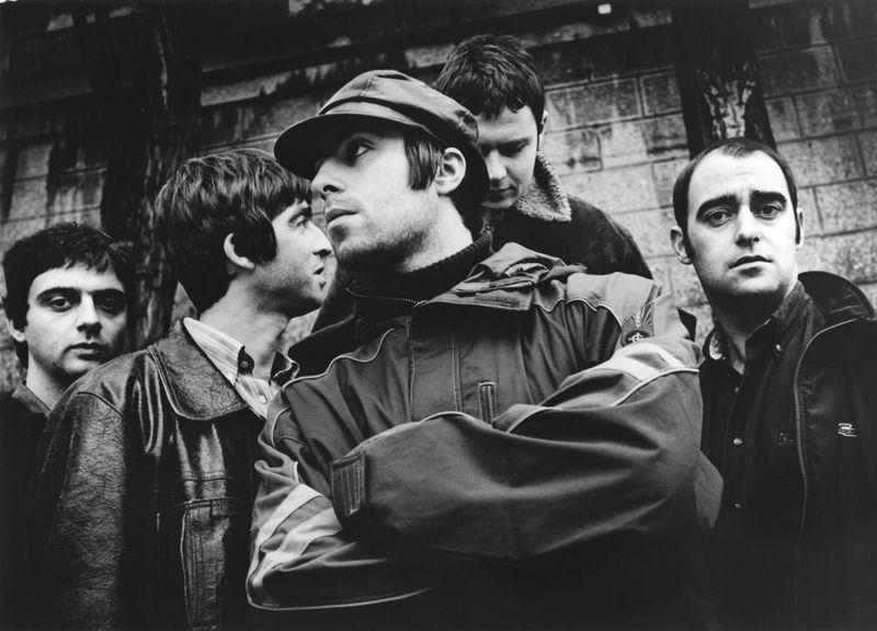 29751 - ¿Cuánto sabes de Oasis?
